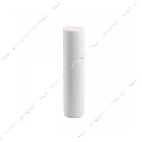 Картридж вспененный полипропилен 20 мкм тип ВВ20 20'х4 1/2'