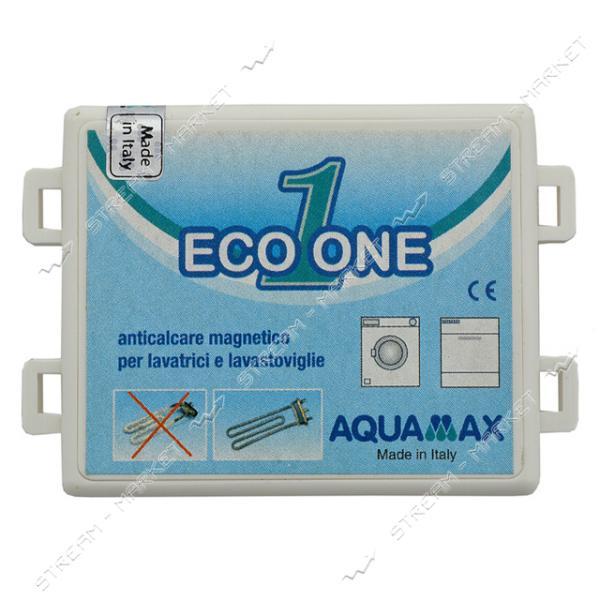 Фильтр магнитный AQUAMAX ECO ONE накладной