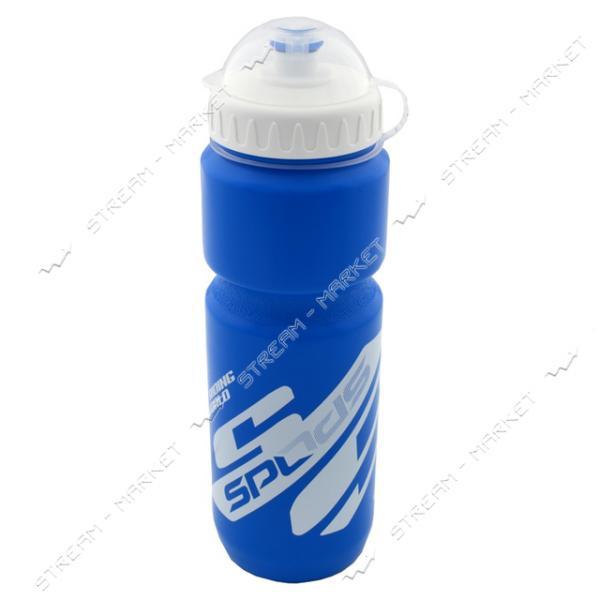 Спортивная бутылка 800мл