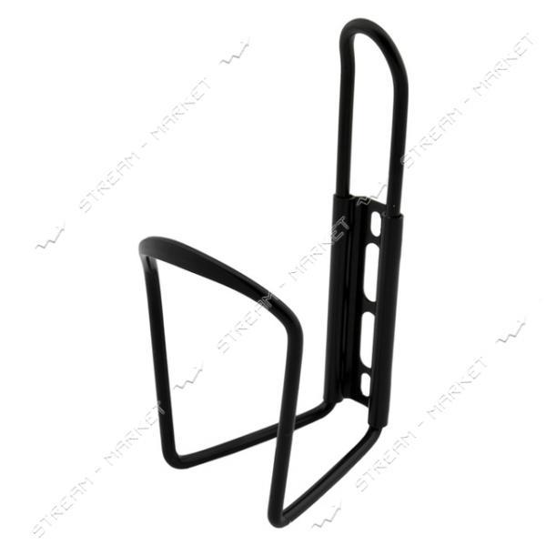 Флягодержатель для велосипеда (без крепежа)