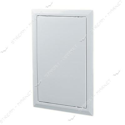 DOSPEL Двери ревизионные 150х150мм