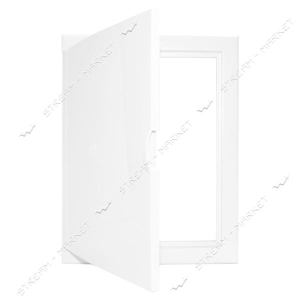 Двери ревизионные Николаев 150х200