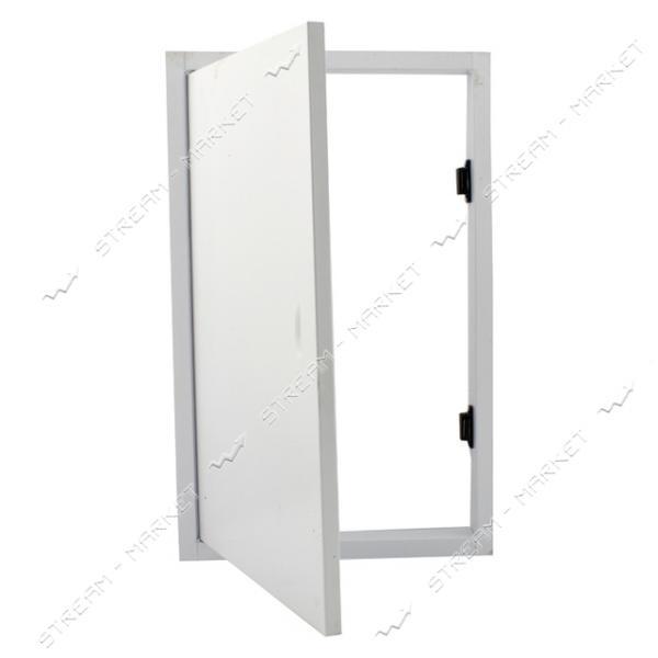 Двери ревизионные металлические 30х50 Харьков