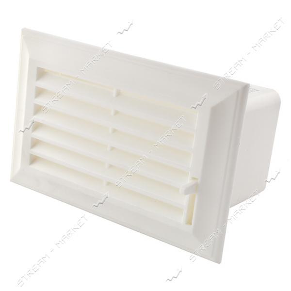 VENTS Решетка вентиляционная 55x110 571