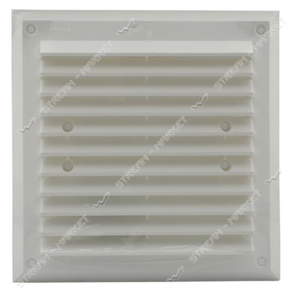 Решетка вентиляционная МиниМакс 180х180