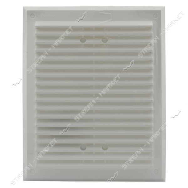 Решетка вентиляционная МиниМакс 215х175