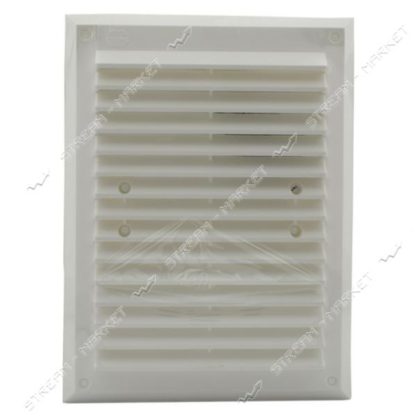 Решетка вентиляционная МиниМакс 240х180
