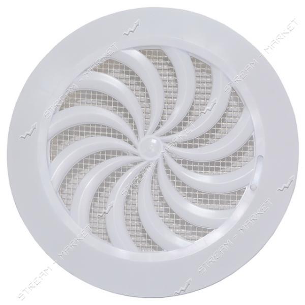AWENTA Решетка вентиляционная Т 88