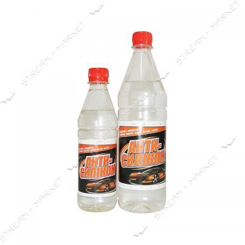 Антисиликон 'Блеск' 600г (бутылка)