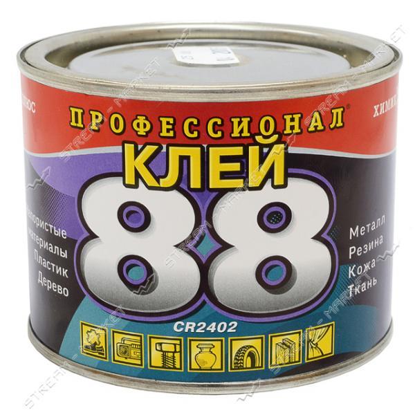 Клей 88 Химик-Плюс 350мл