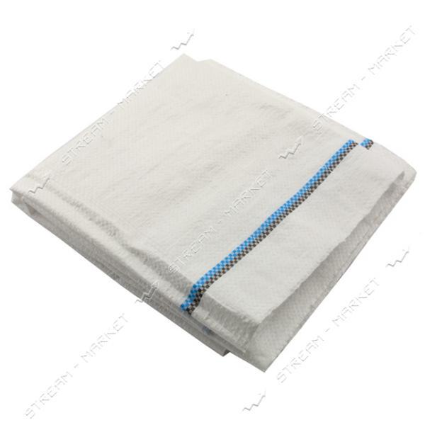 Мешок полипропиленовый 50х75см 1сорт