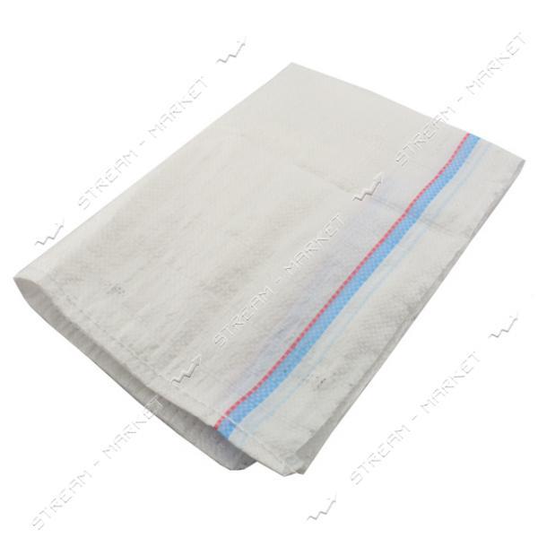 Мешок полипропиленовый 55х105см 4сорт