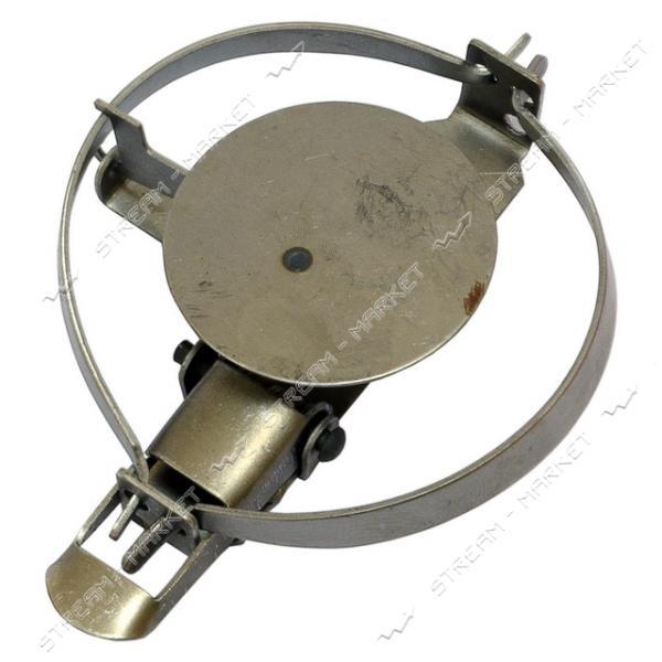 Капкан малый d 60 мм