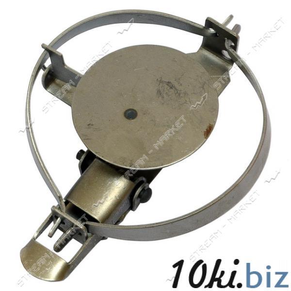 Капкан малый d 60 мм Ловушки для грызунов на Электронном рынке Украины