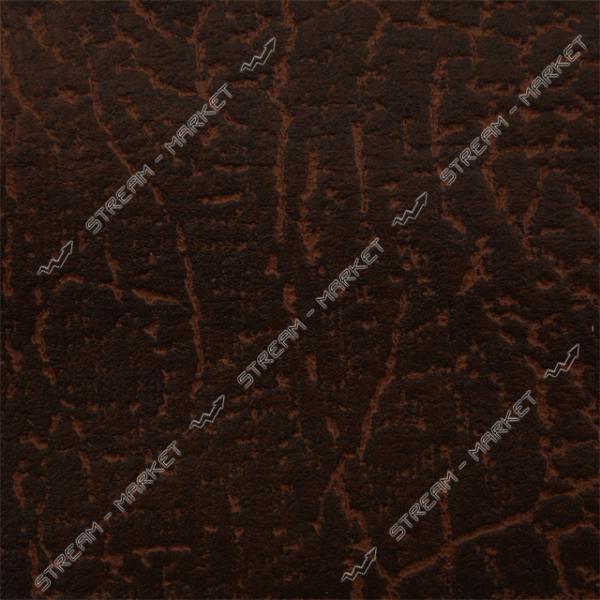 Комплект для обивки дверей тесненный светло-коричневый