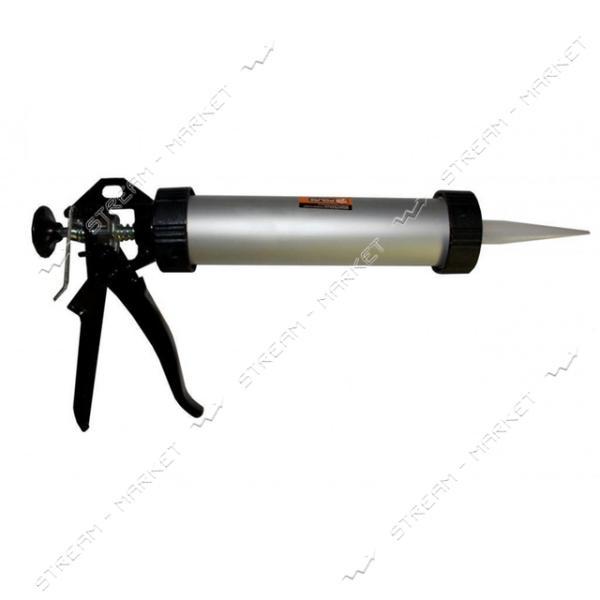 Пистолет для монтажной пены Hand-Tools 'ОПТИМА'