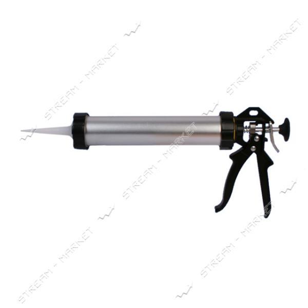 Пистолет для герметиков H-TOOLS 21К330 300 мл