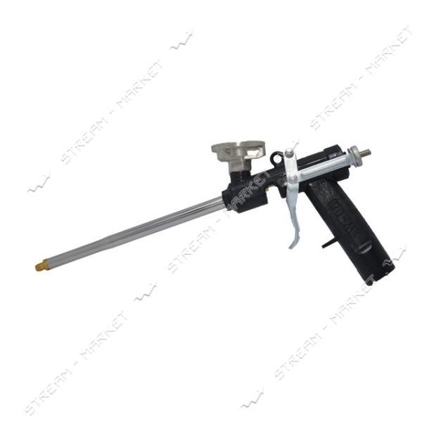 Пистолет для монтажной пены H-TOOLS 21К501