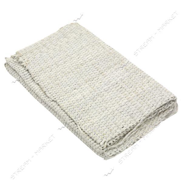 Ткань асбестовая 1х0.2м