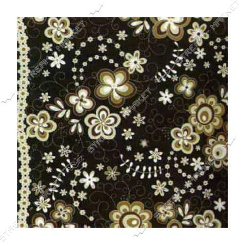 Клеенка для стола Leis DM-10023D виниловая 1.37х22м Китай
