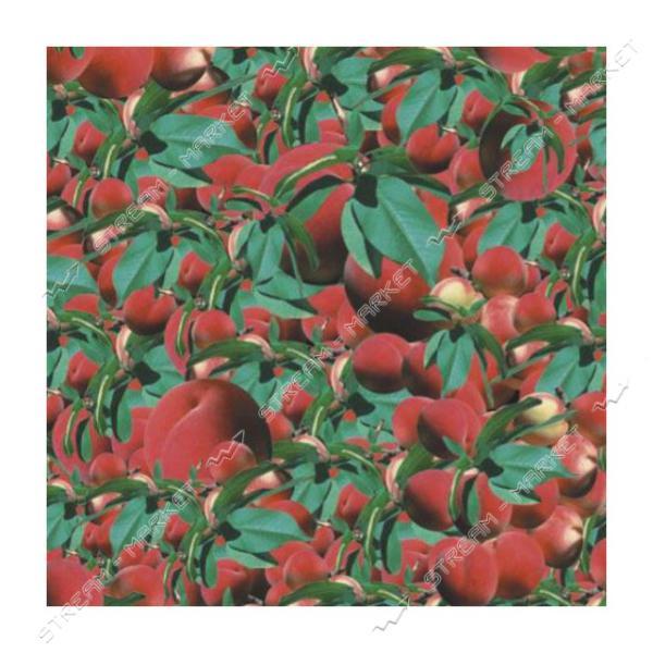 Клеенка для стола АВАНГАРД ТТ-2487 силикон 1.37х30м Китай