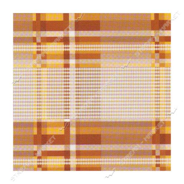 Клеенка для стола ГЮВЕНЧ К-9131 трехслойная ламинированная 1.4х20м Китай
