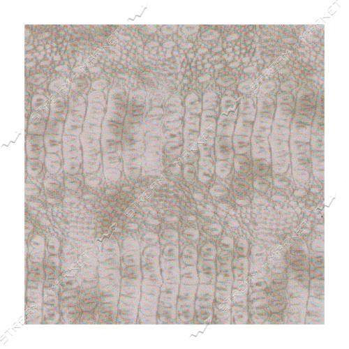 АКЦИЯ! Клеенка для стола Любава PW-0479С (флизелин. основ.) 1.4х25м Китай