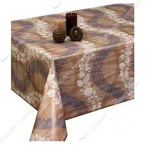 Клеенка для стола DEKORAMA 57-B 1.4х20м Турция