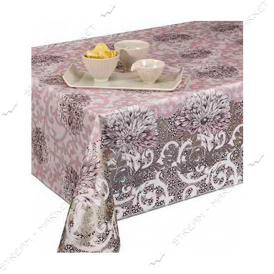 Клеенка для стола DEKORAMA 79-D 1.4х20м Турция