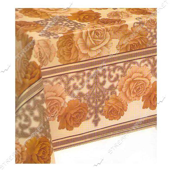 Клеенка для стола DEKORAMA 86-A 1.4х20м Турция