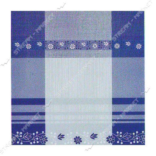 Клеенка для стола ITALIA-LUX GUVENC 0042 1.4х20м Турция