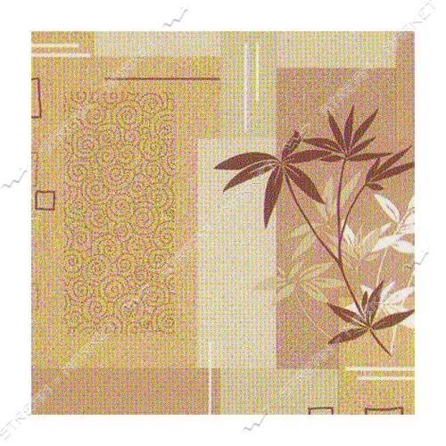 Клеенка для стола ITALIA-LUX GUVENC 0401 1.4х20м Турция