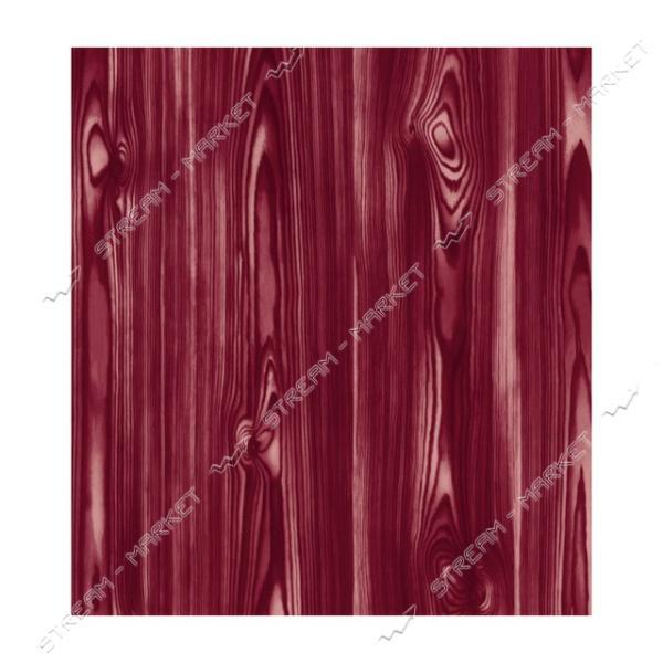 Клеенка для стола ITALIA-LUX GUVENC 8504 1.4х20м Турция