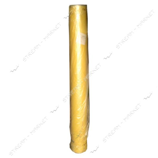 Пленка тепличная УФ-стабилизированная Экопласт 12мес 140мкм 3х50м