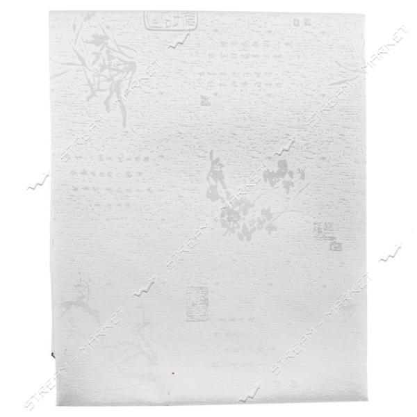 Скатерть для стола 3D Жаккард 120х150см
