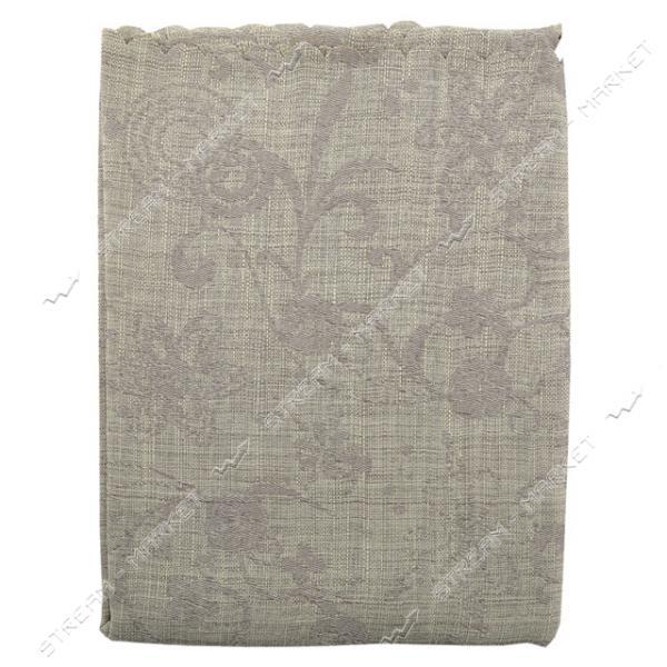 Скатерть для стола Бамбук 120х152см