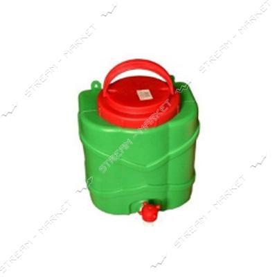Рукомойник пластиковый 15л Одесса