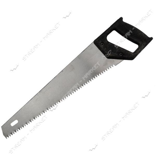 Ножовка по дереву Украина 400 мм