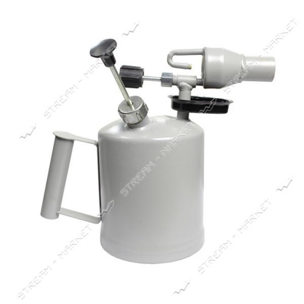 Лампа паяльная Мотор Сич 2.0 л