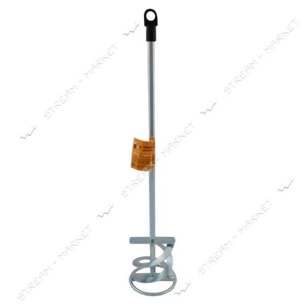LT/MAXIDRIILL 3103-120600 Миксер для строительных смесей 120х600мм