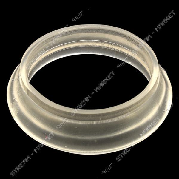 Прокладка d 92 мм - кольцо под конус для ТЭНов фланцевых (водонагреватели Китай)