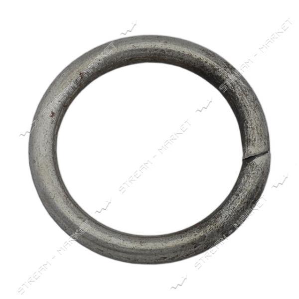 Кольцо сварное 6х35мм
