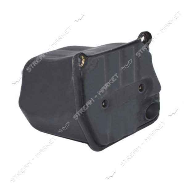 Глушитель для бензопилы GL 45/52