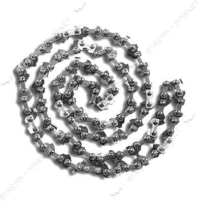 Stihl цепь для бензопилы шаг 3/8 60зв. 63РМ/РМ3 (450 шина )
