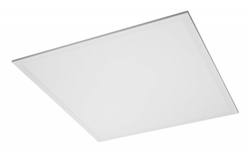 Светодиодная LED панель GTV Poland, 45W, 6400К, IP44, толщина - 8мм, PREMIO