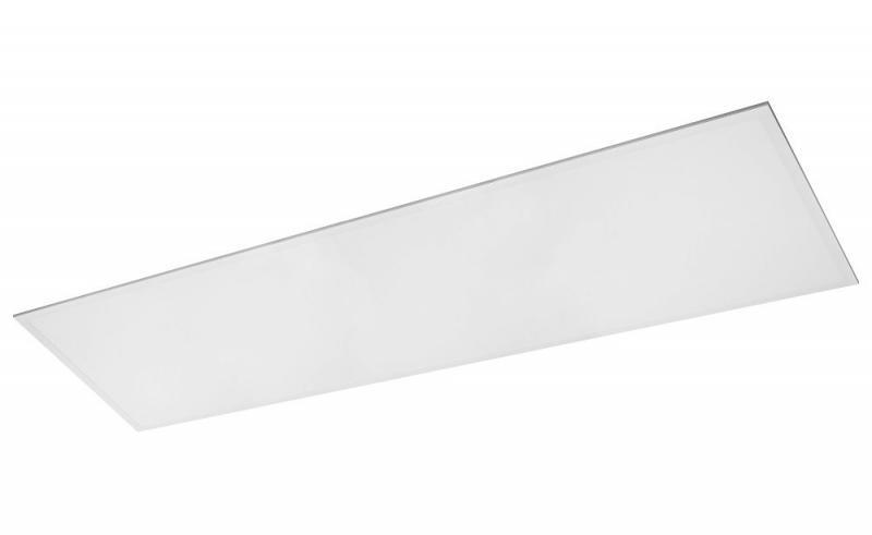 Светодиодная LED панель GTV Poland, 52W, 6400К, IP44, толщина - 8мм, PREMIO.