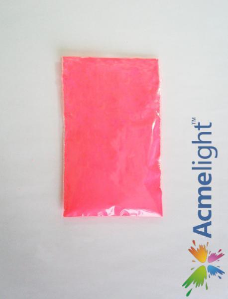 Фото  Флуоресцентный пигмент (20 г, 50 г, 100 г, 1 кг)