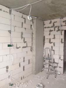 Фото  Электрик в Одессе, все виды работ, СРОЧНЫЙ ВЫЗОВ на дом  без выходных.
