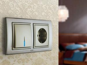 Фото  срочно вызвать электрика в течении часа в любой район Одессы,Черноморска.0987458815
