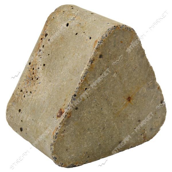Сегмент шлифовальный для бетонных полов 14А зерно F40 85х78х50 (Харьков)
